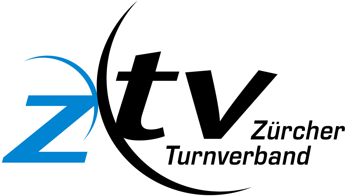 Zürcher Turnverband